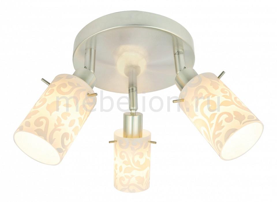 Спот SilverLight Lily 303.35.3 silverlight lily 303 45 1