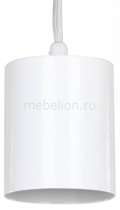 Подвесной светильник Favourite Actuel 1442-1P favourite actuel 1442 6p