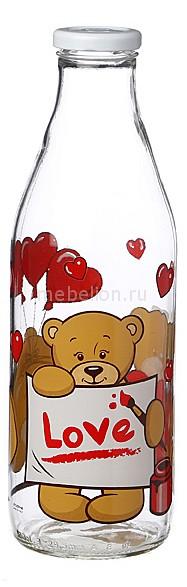 Бутылка декоративная АРТИ-М ART 650-552 samsung rs 552 nruasl
