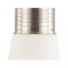 Подвесной светильник Arte Lamp A1403SP-1SS Edison