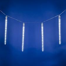 Занавес световой (3x0.5 м) Uniel Icicle 11124