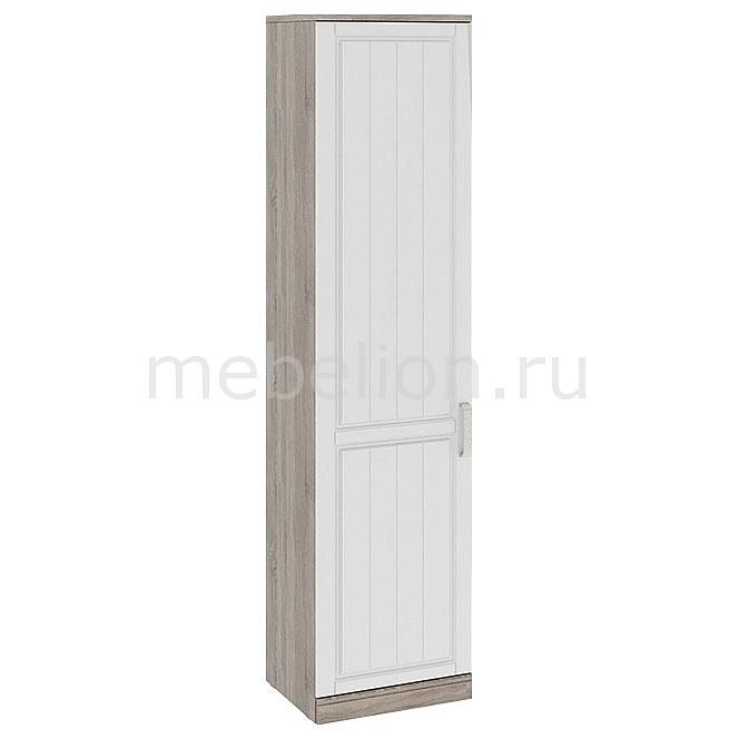 Шкаф платяной Прованс ТД-223.07.26L