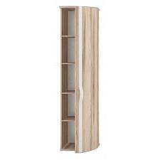 Шкаф для белья Любимый Дом Марта 636070.000