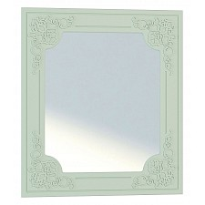 Зеркало настенное Соня СО-20
