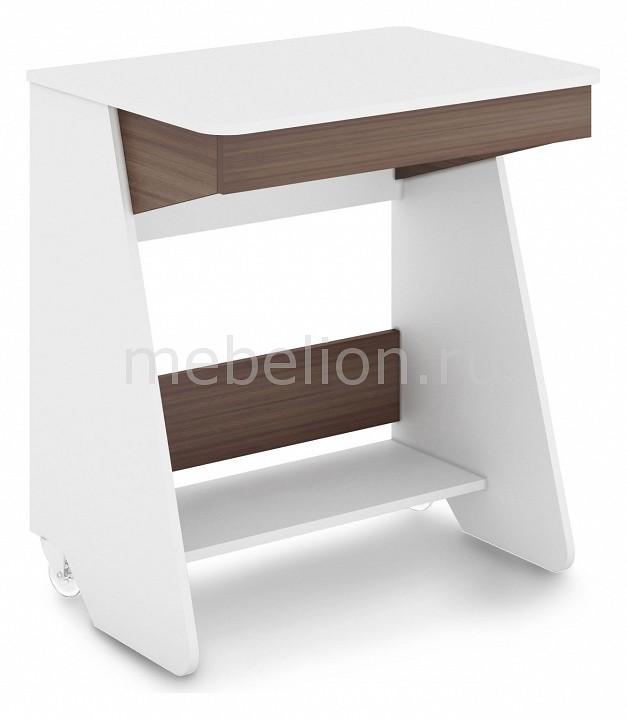 Стол письменный Домино СК-7