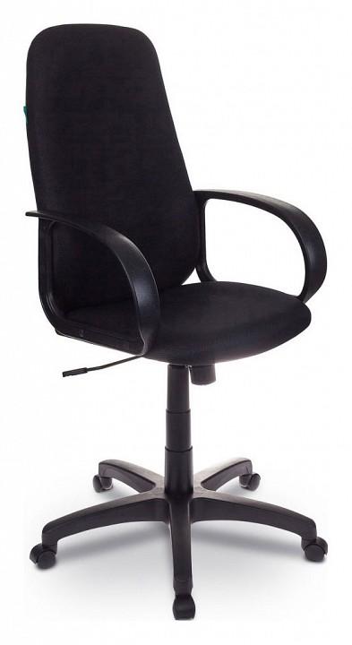 Кресло компьютерное CH-808AXSN/OCEANB