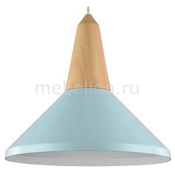 Подвесной светильник Maytoni Trottola P996-PL-01-L потолочный светильник maytoni p110 pl 01 or