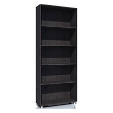 Шкаф для белья Астория 2 НМ 014.04 ЛР