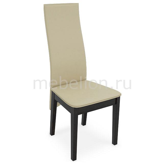 Стул Мебель Трия Элегия Т2 стул мебель трия комфорт 56474
