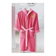 Халат для бани детский TAC Winx Stella TA_7165_71013721