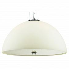 Подвесной светильник ST-Luce SL282.503.03 282