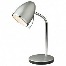 Настольная лампа офисная Luri 2330/1T