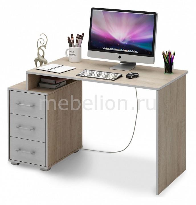 Письменный стол 1 saymart.