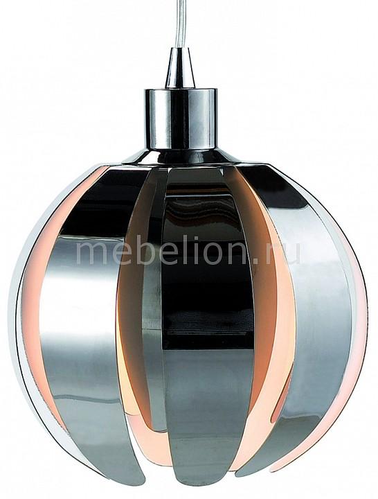 Подвесной светильник markslojd 174423 Ios