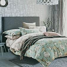Комплект двуспальный Камелия