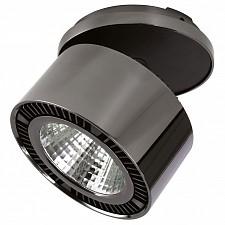 Встраиваемый светильник Forte 214808