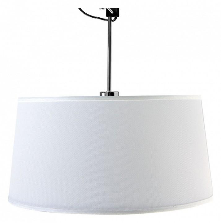 Светильник на штанге Mantra Habana 5301+5302 mantra светильник на штанге habana 5301 5302