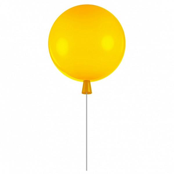Loft it ��������� ���������� 5055C/S yellow