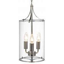 Подвесной светильник markslojd 104652 Vinga