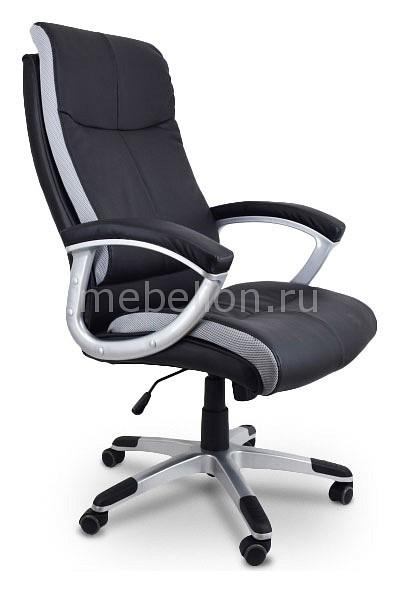 Кресло для руководителя CTK-XH-9111