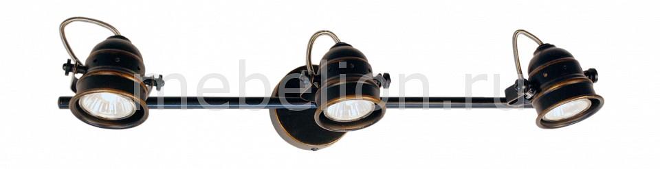 Спот Citilux CL537531 Веймар