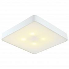 Накладной светильник Cosmopolitan A7210PL-4WH