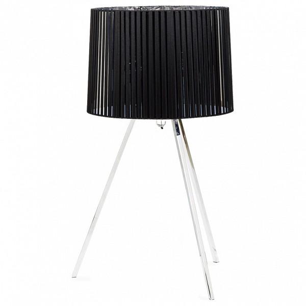 Настольная лампа декоративная Cosmo
