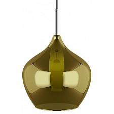 Подвесной светильник Pentola 803048