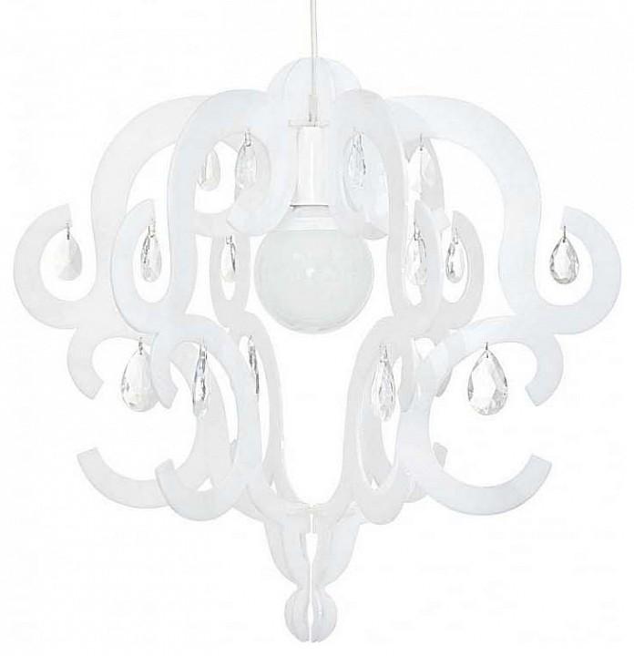 Подвесной светильник Nowodvorski Katerina White 5208
