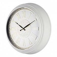 Настенные часы (46 см) TS 9039
