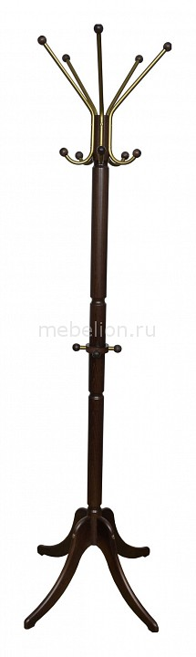 Вешалка-стойка В 32Н