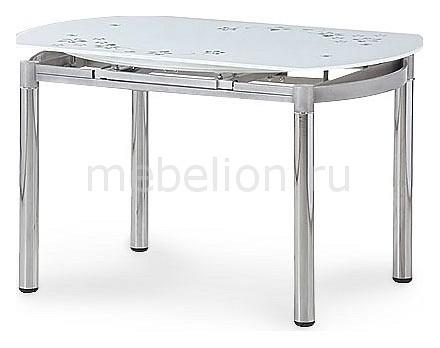 Стол обеденный В179-45
