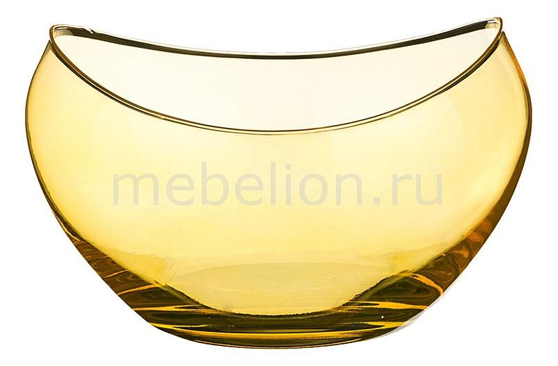 Чаша декоративная АРТИ-М