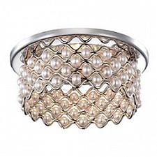 Встраиваемый светильник Pearl 369889