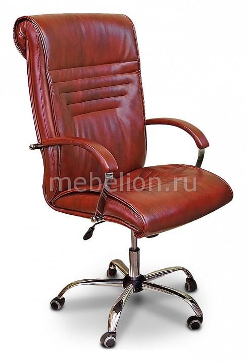 Кресло для руководителя Премьер КВ-18-131112  диван кровать амстердам купить