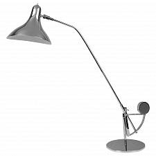 Настольная лампа офисная Manti 764904