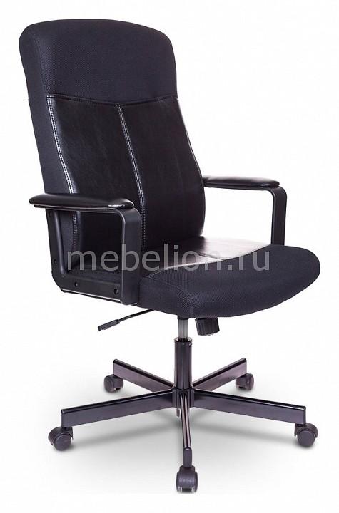 Кресло компьютерное Бюрократ DOMINUS-KTW