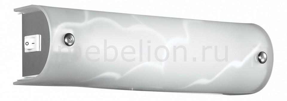 Накладной светильник Sonex 1301 Lavista