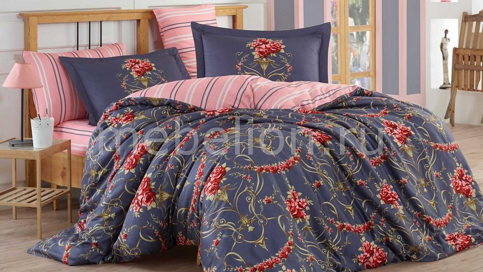 цена Комплект полутораспальный HOBBY Home Collection ORNELLA онлайн в 2017 году