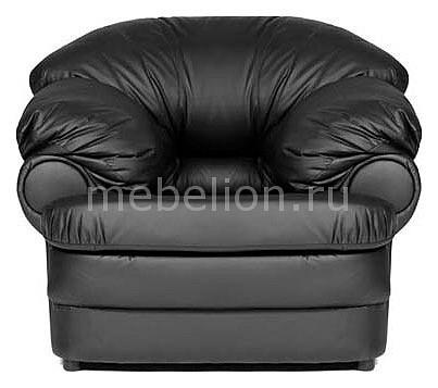 Кресло Релакс Terra 118