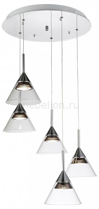 Подвесной светильник ST-Luce SL930.113.05 SL930