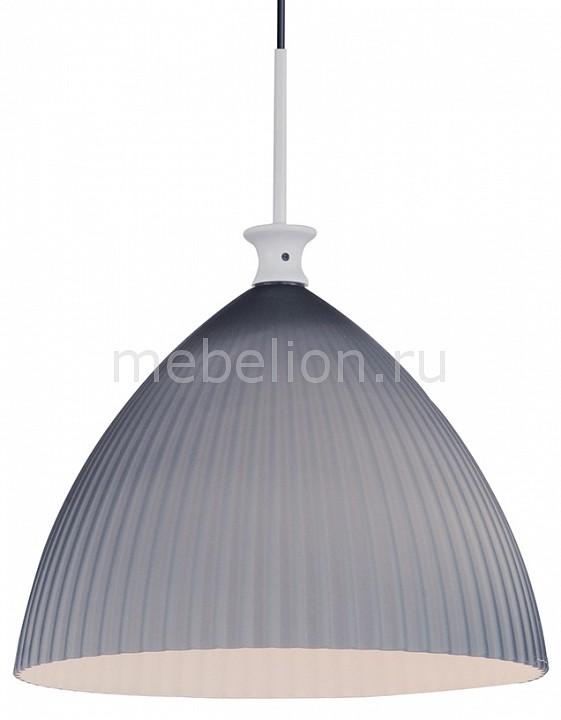 Подвесной светильник Lightstar Agola 810031 lightstar 810031 md5021 1м подвес agola 1х40w e14 хром серый шт