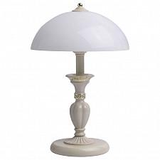 Настольная лампа декоративная Ариадна 450033902