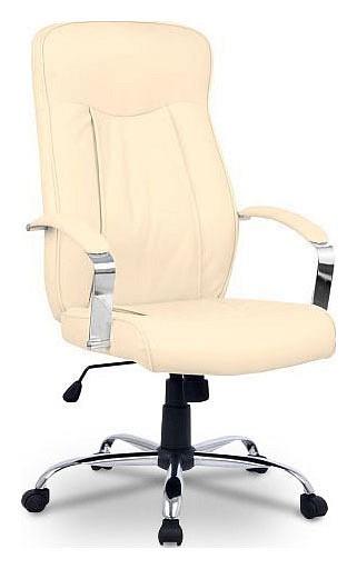 Кресло компьютерное College College H-9152L-1 цена