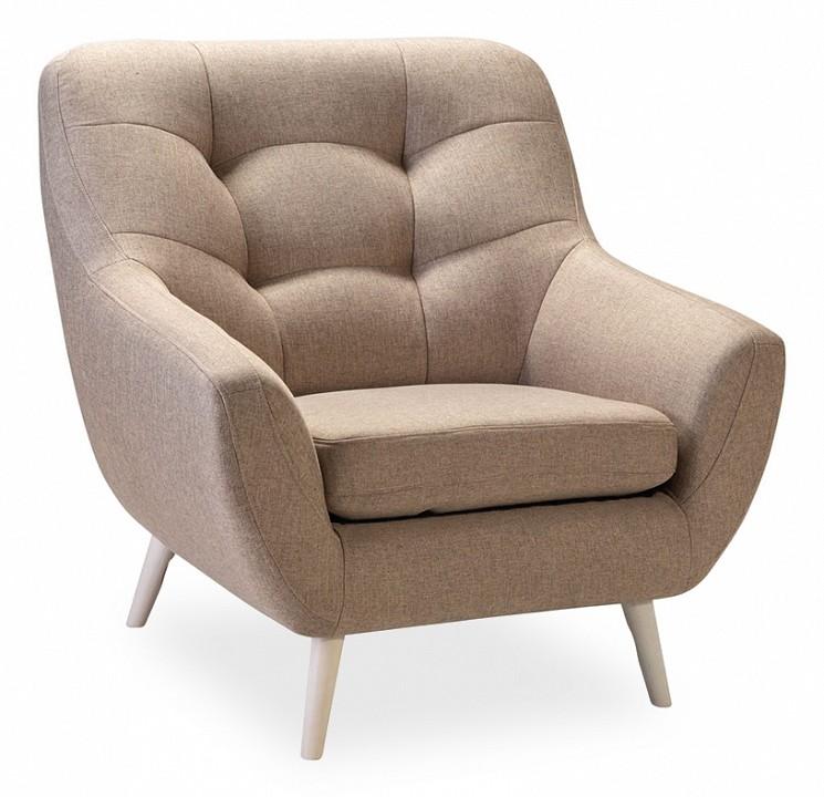 Кресло Ресторация Сканди-1 кресло ресторация буржуа графика