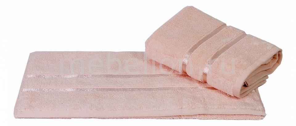 Полотенце для рук HOBBY Home Collection (30х50 см) DOLCE полотенце для рук hobby home collection 30х50 см dora