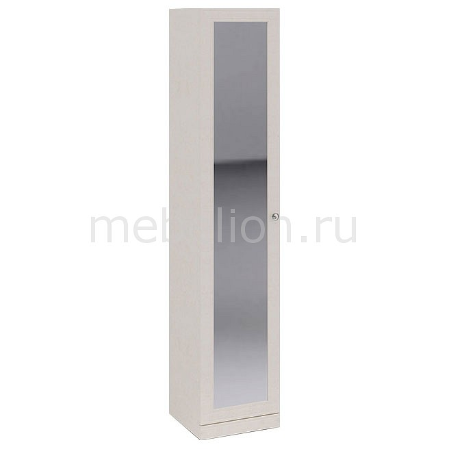 Шкаф для белья Саванна СМ-234.21.02
