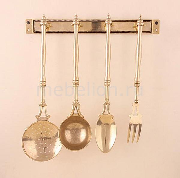 Набор кухонных принадлежностей АРТИ-М