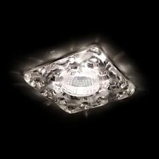 Встраиваемый светильник Lightstar 006520 Only