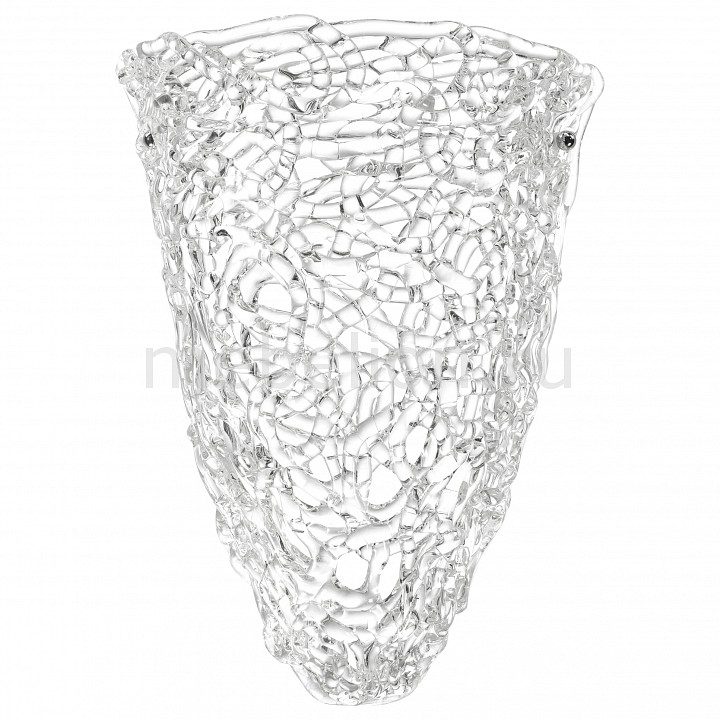 Накладной светильник Lightstar 603620 Murano